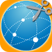 Web Archiver