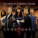 Sanctuary: Next Tuesday