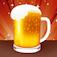 7,800+ Beer Brands Freethamb