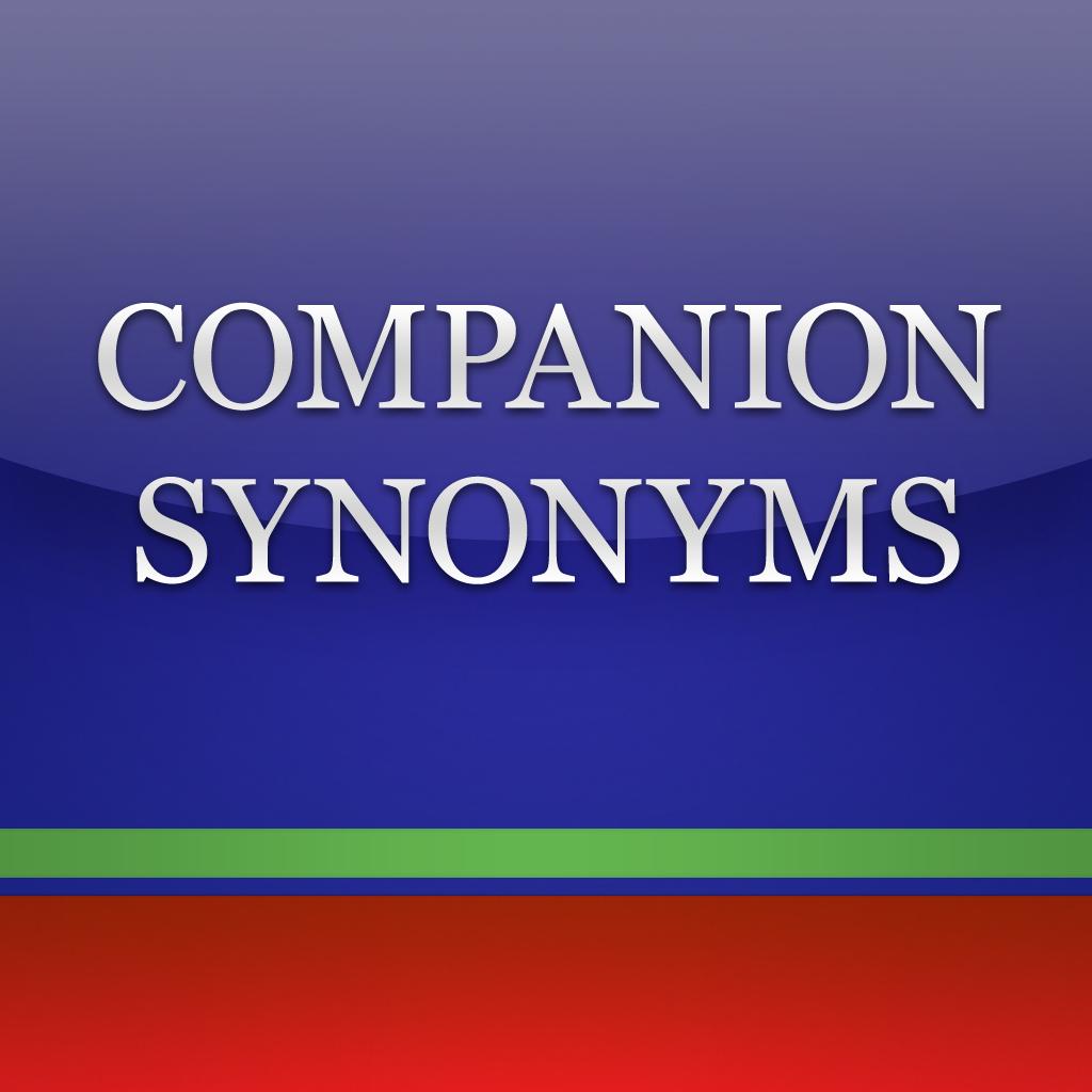 australian dictionary and thesaurus app