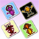 Monster 2048 Puzzle Mania Pro