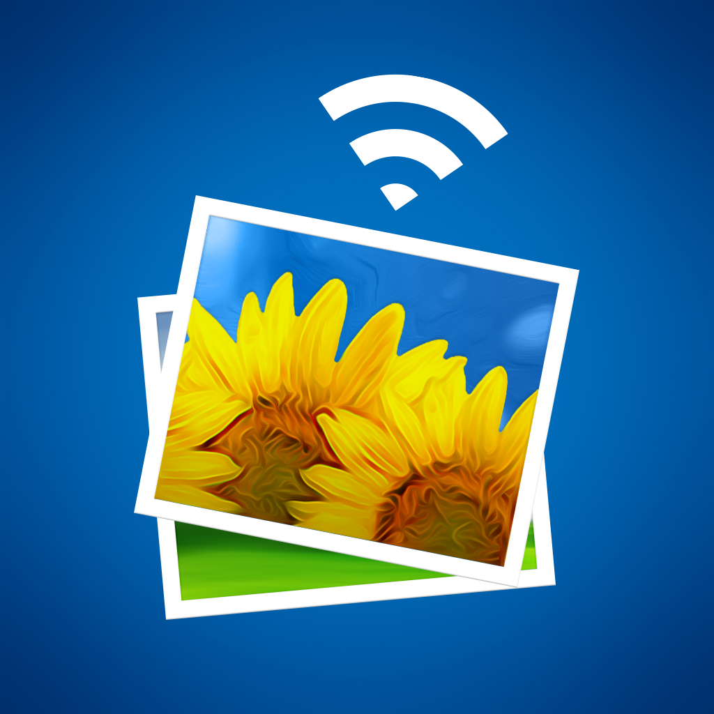 Photo Transfer App - Easily copy, delete, share and backup pi...