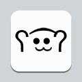 顔文字キーボード For iOS8